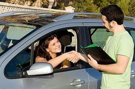 Friendly staff from Sell My Car