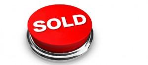 Sold Car